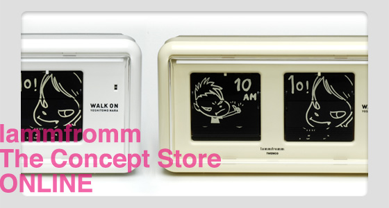 lammfromm The Concept Store ONLINE