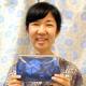 the teachersの冨岡さんに突撃メールでインタビュー!- その3 -