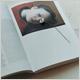 写真展「 Missing You 」@hikarie 8/ − 出品作家紹介1:長島有里枝(ながしまゆりえ)−