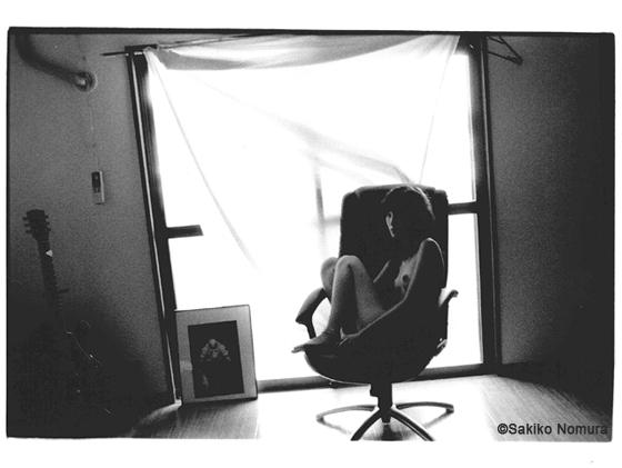ラムフロム写真展「 Missing You 」@hikarie 8/ 野村佐紀子出品
