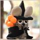 【今週のおススメトイ】ハロウィンコスプレをしたラブリーなフレデリックぬいぐるみ&マスコットが新登場☆