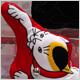 【フェアのお知らせ】京東都「にゃんにゃんにゃん 猫グッズ」フェア@ラムフロム ShinQs店&ラシック福岡天神店