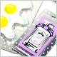 【ラムフロム直営店・春フェア】3/5(木)スタート☆Candies iPhone6 新商品フェア☆