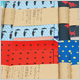 【ラムフロム ShinQs店・春の特別企画】3/12(木)スタート♪ 2015春/文學堂アイテムから人気の物語20集めました♪