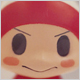 【ラムフロム ラシック福岡天神店】安野モヨコ「オチビサン展」は7/17(金)まで☆