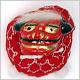 【ラムフロムおすすめグッズ年末SP】期間限定the teachersフェア&送料無料キャンペーンは12/27まで!京東都のお正月グッズもお早めに!