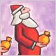 【オンラインストア】クリスマス期間限定!送料無料キャンペーンのお知らせ☆