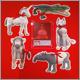【ラムフロム HINKA RINKA 銀座店】クリスマスギフトにオススメのアートグッズ