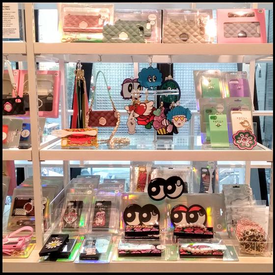 """【ラムフロム HINK RINKA 銀座店】6/29(金)スタート!""""tokyu plaza the sale""""のお知らせ"""